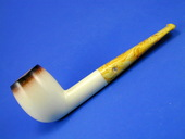 SMS Premium - Billiard - Smooth - Pre-Colored (001)