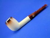 SMS Premium - Straight BILLIARD - Pre-colored (002)