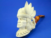 SMS Meerschaums - Indian by Baglan (007)