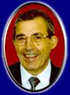 Riccardo Aliverti